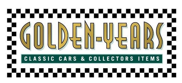 Shop-Golden-Years