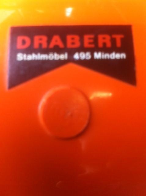 Drabert Minden
